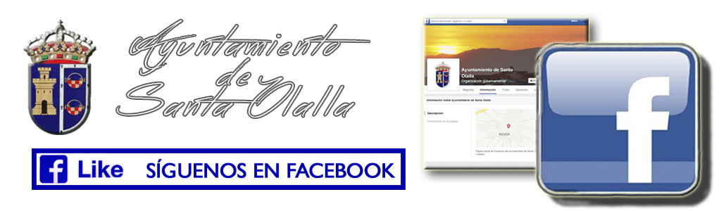 siguenos_en_facebook_01.png